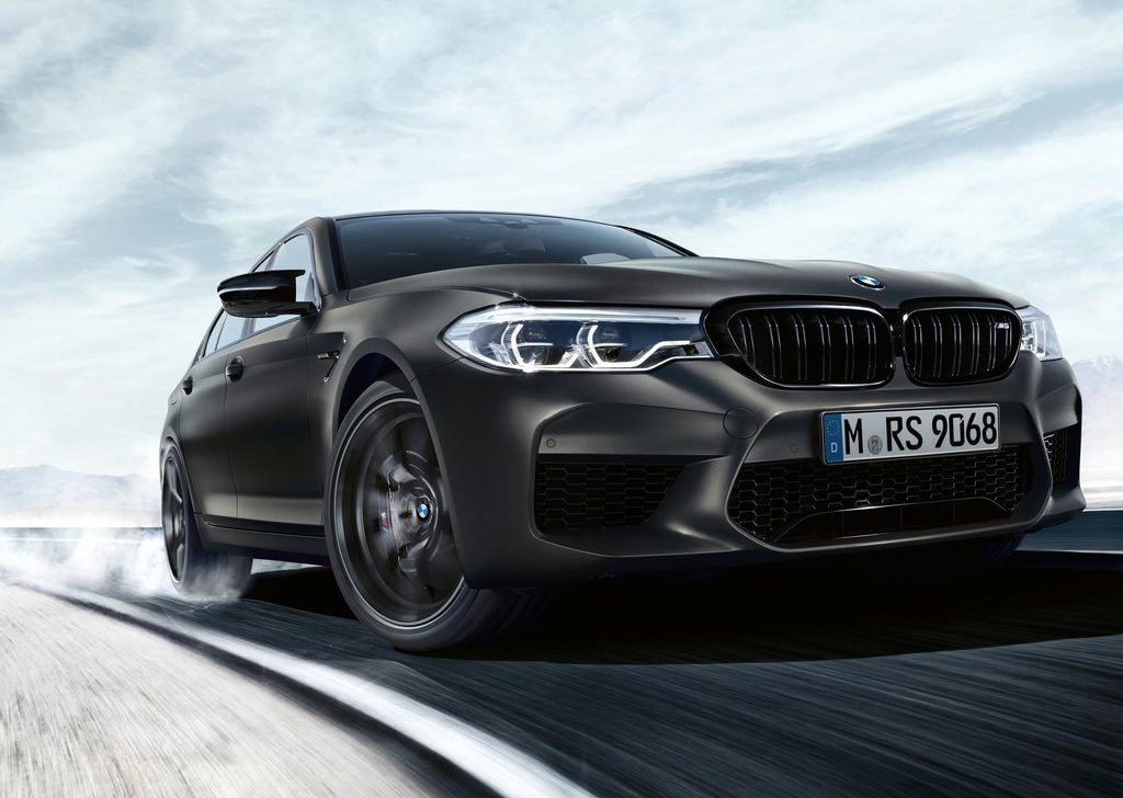 BMW-M5_Edition_35-2019-1024-01-1024x728.