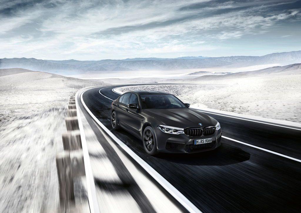 BMW-M5_Edition_35-2019-1024-02-1024x725.