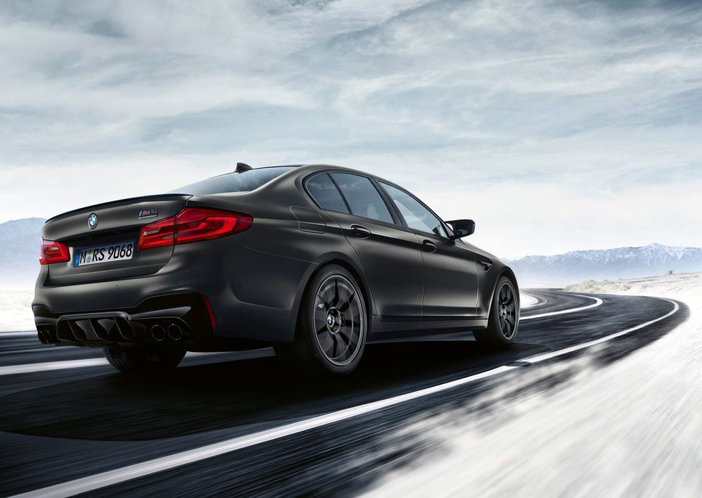 BMW-M5_Edition_35-2019-1024-03-1024x726.