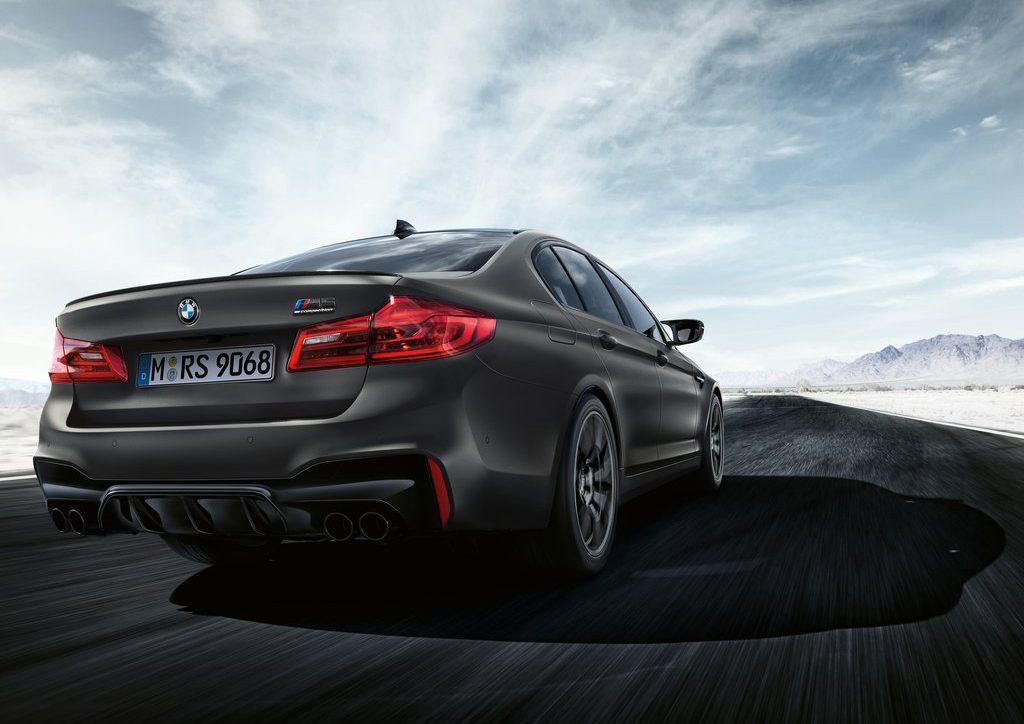 BMW-M5_Edition_35-2019-1024-04-1024x724.