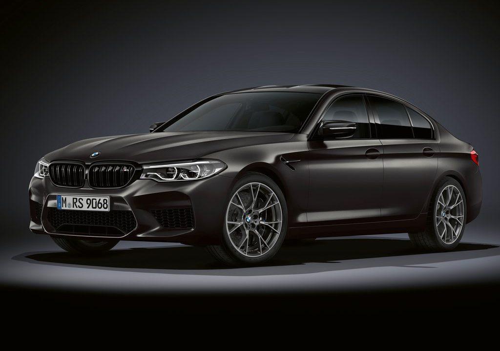 BMW-M5_Edition_35-2019-1024-05-1024x719.