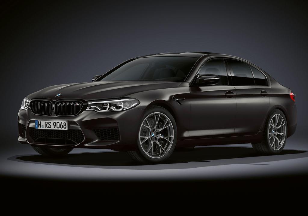 BMW-M5_Edition_35