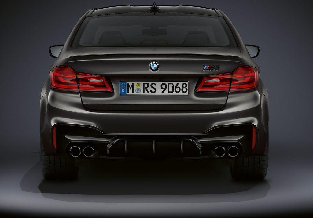 BMW-M5_Edition_35-2019-1024-07-1024x714.
