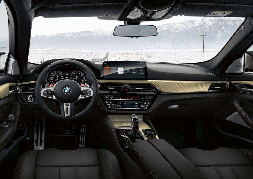 BMW-M5_Edition_35-2019-1024-08-1024x726.