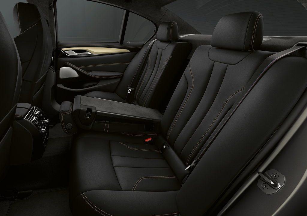 BMW-M5_Edition_35-2019-1024-0a-1024x720.