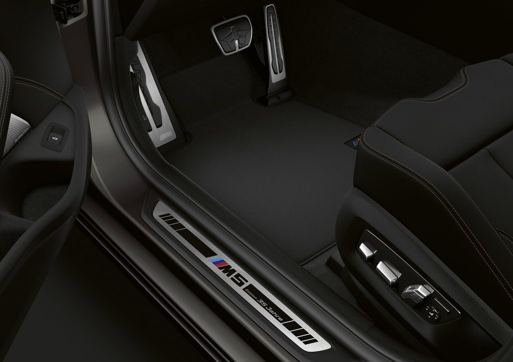 BMW-M5_Edition_35-2019-1024-0c-1024x723.