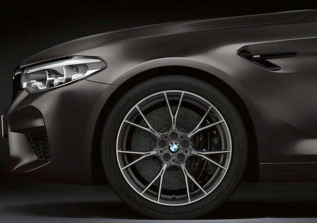 BMW-M5_Edition_35-2019-1024-0d-1024x721.