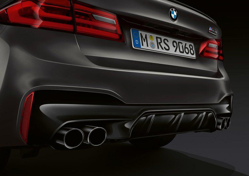BMW-M5_Edition_35-2019-1024-0e-1024x724.