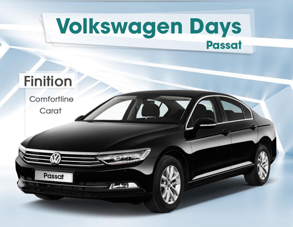 Trust-Bank-propose-la-VW-Passat-par-cr%C