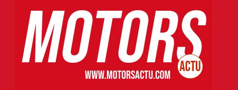 MotorsActu.com, toute l\'actualité auto-moto en Algérie et dans le Monde
