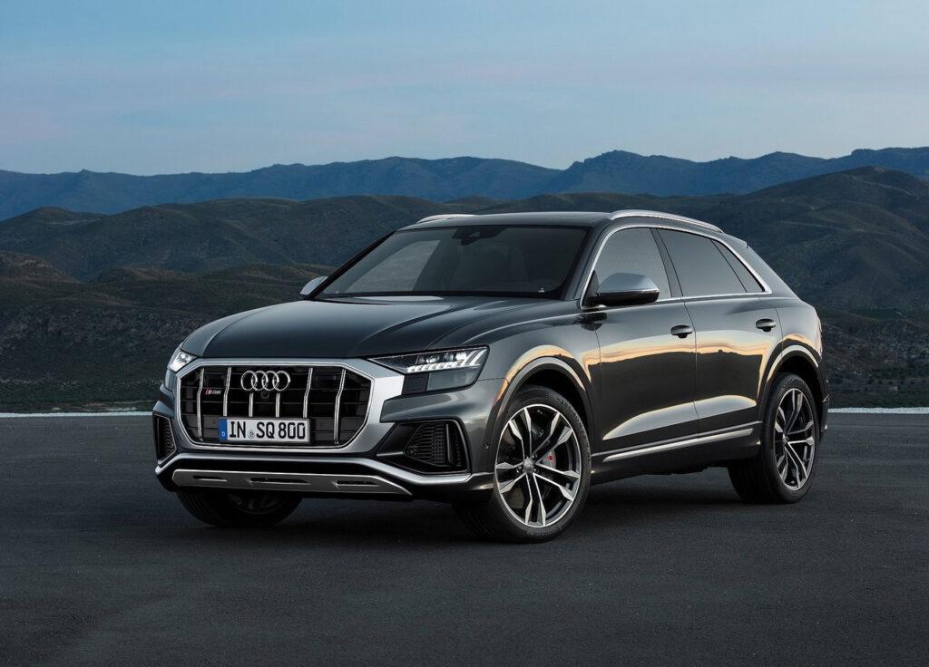 Audi-SQ8_TDI-2020-1280-01-1024x736.jpg