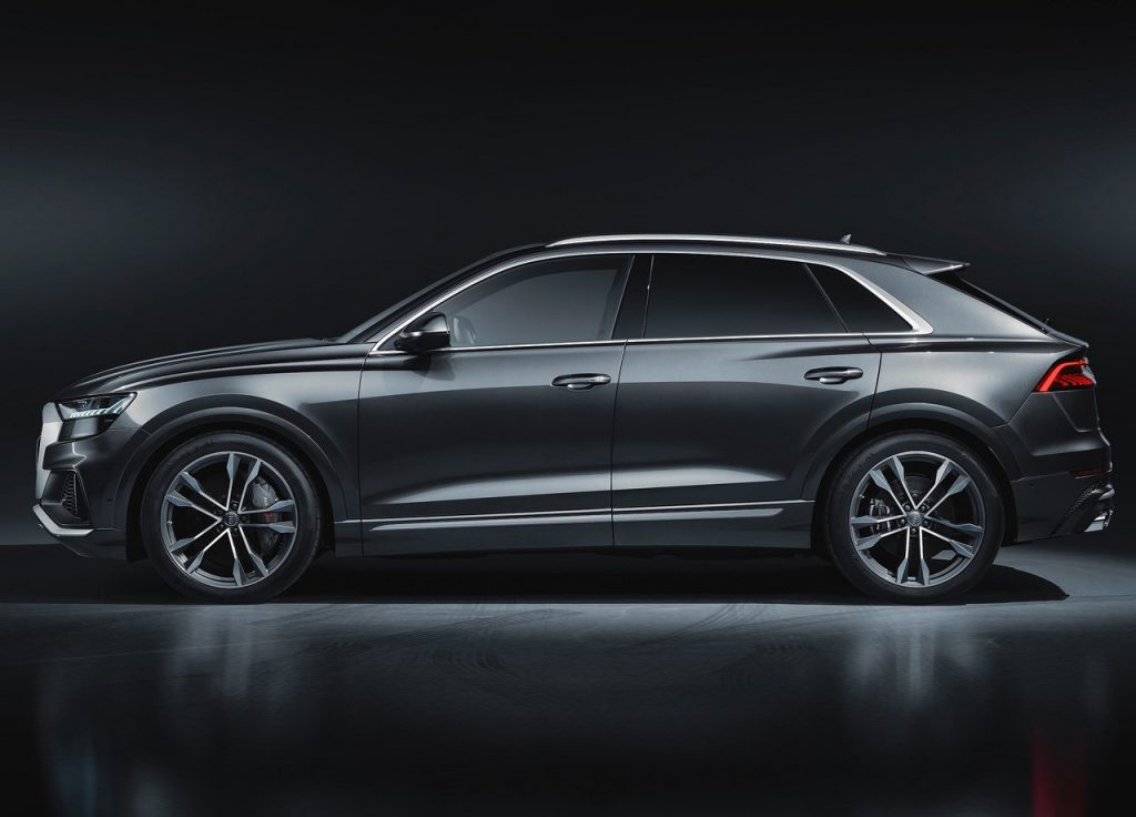 Audi-SQ8_TDI-2020-1280-04-1024x736.jpg