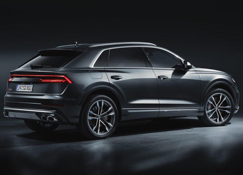 Audi-SQ8_TDI-2020-1280-06-1024x736.jpg
