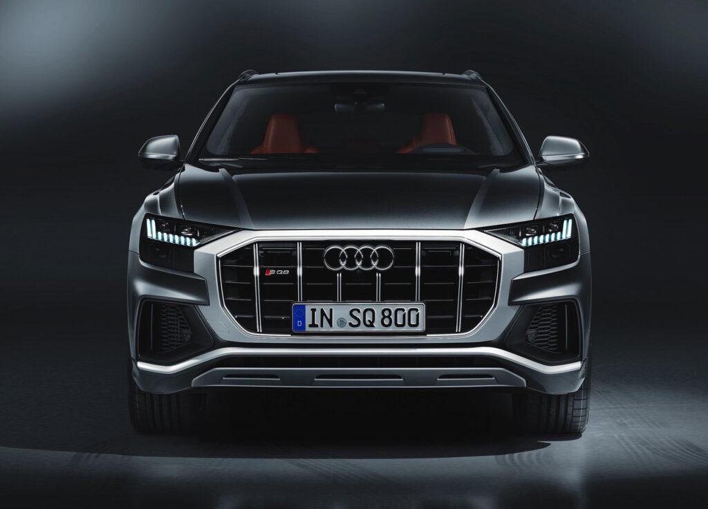 Audi-SQ8_TDI-2020-1280-07-1024x736.jpg