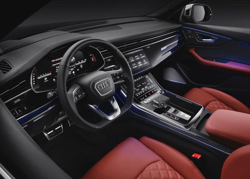 Audi-SQ8_TDI-2020-1280-08-1024x736.jpg