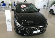Hyundai-i30-BVA-Cima-Motors