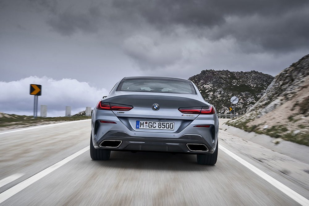 Nouvelle-BMW-S%C3%A9rie-8-Gran-Coup%C3%A