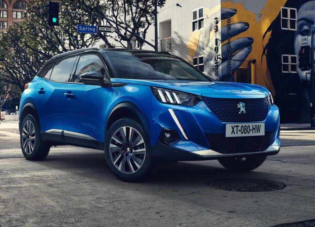 Peugeot-e-2008-2020-1280-01
