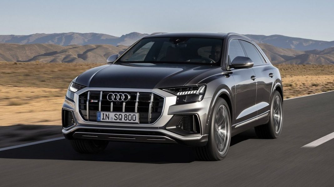 cropped-Audi-SQ8_TDI-2020-1280-02-1-1068