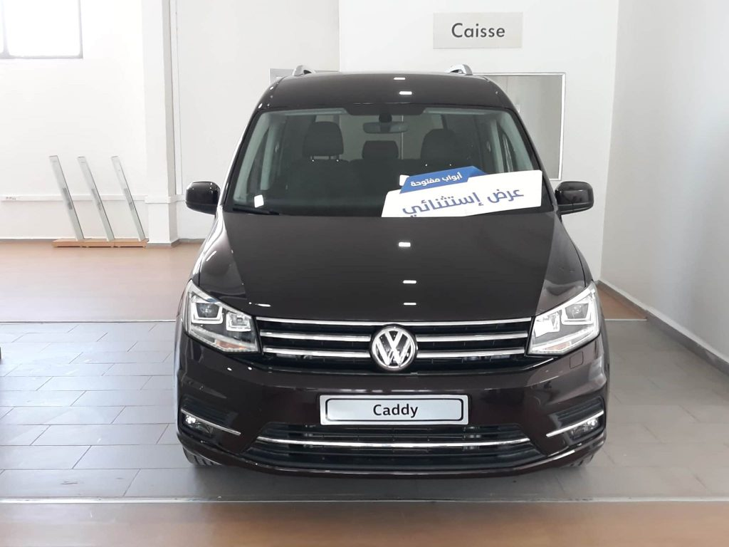 volkswagen-caddy-CARAT-SOVAC
