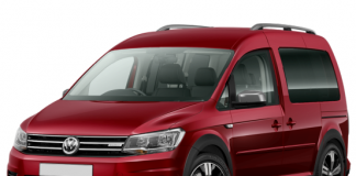 volkswagen-caddy-alltrack-sovac-algérie