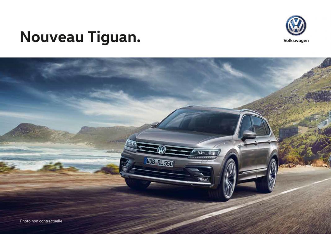 Nouveau-Tiguan-SOVAC-Algérie-Volkswagen