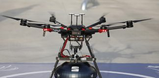 SEAT-and-Grupo-Sese-link-up-via-drone_02_HQ (1)