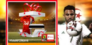Total-algérie-can-2019