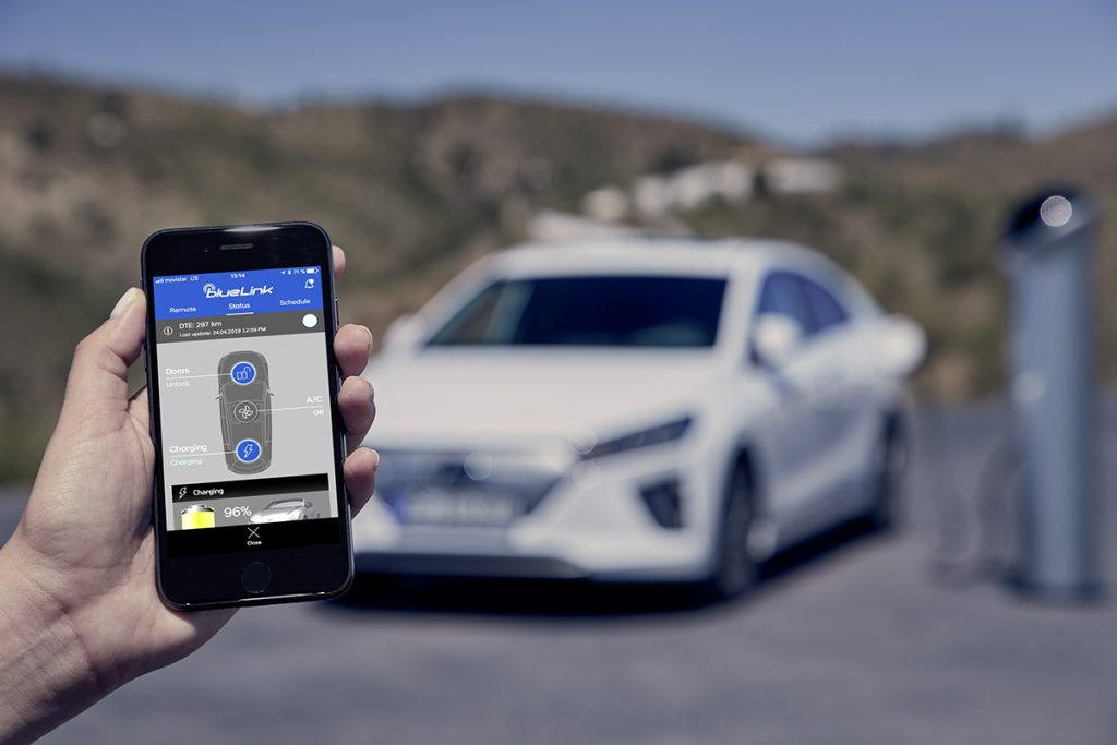 hyundai-bluelink-connected-car-services-on-all-models-01
