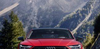 Audi-A7_Sportback_55_TFSI_e_quattro-2020