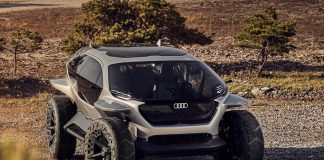 Audi-AI-TRAIL_quattro_Concept-2019