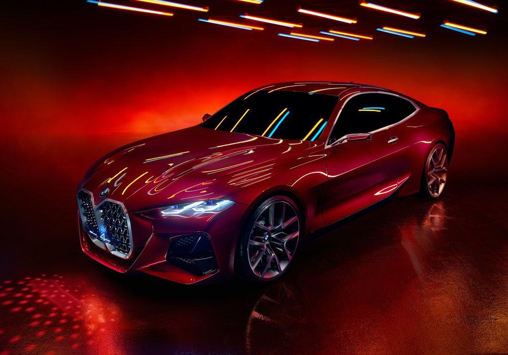 BMW-4_Concept-2019-