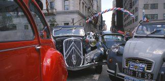 CITROEN_GENERATIONS_Bastille_Day_NYC_2