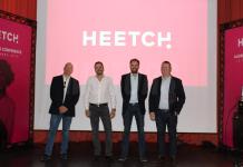 Heetch Algérie