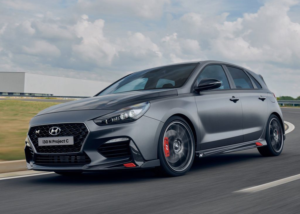 Hyundai-i30_N_Project_C-2019