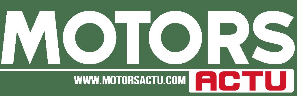 Motors Actu - Actualité Automobile
