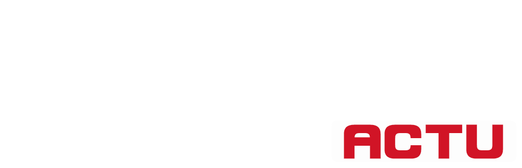 MotorsActu - Actualité Automobile